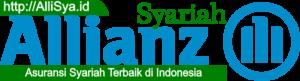 AlliSya - Asuransi Syariah Terbaik di Indonesia