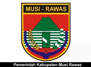 Dua Kecamatan Di Musirawas Akan Dimekarkan Suryapost
