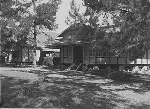 rumah-contropleur-pegawai-koloniia-di-hinda-belanda-kerinci-tahun-1021-1939